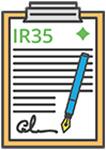 ir35b